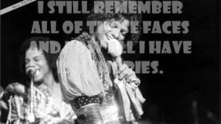 Watch Michael Jackson Circus Girl video