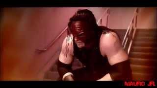 Kane (2011-2014) - Veil Of Fire (Custom 1)