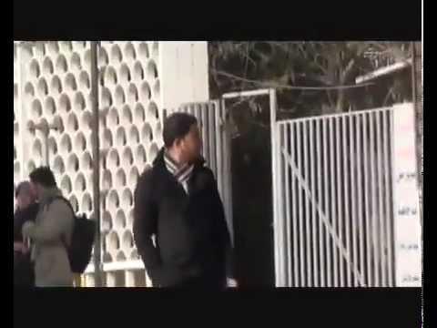 image vidéo فيديو عن ''التحرُّش الجنسي'' يُثير الجدل في الجامعة الأردنية
