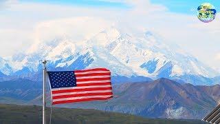 Nguyên Nhân Nga Bán Đất Vàng Alaska Cho Mỹ