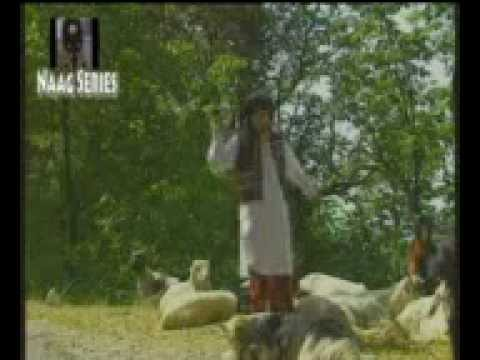 Gojri Song Koko Mera Bahra Va..ch Mubashir  Jandali Chakar Azad Kashmir video