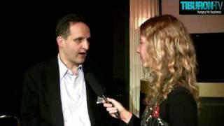 AWS Executive Talks