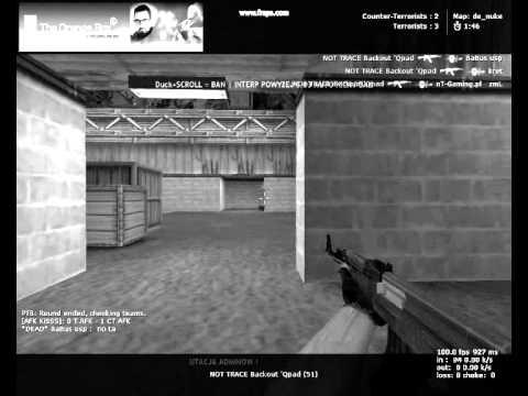 Backout - Ban Na Blacklisted Pl Nt-gaming Pl