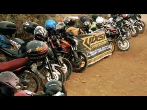 The Journey Of VIXSI MADIUN #Part1