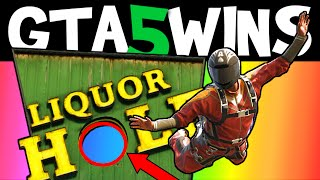 GTA 5 WINS – EP. 7 (Stunts, Funny moments, Epic Wins compilation online Grand Theft Auto V Gameplay)