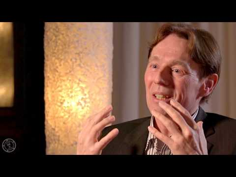 Ronald Bernard, revelations from an insider Part 1 (NL/ENG/FR/FIN/ES)