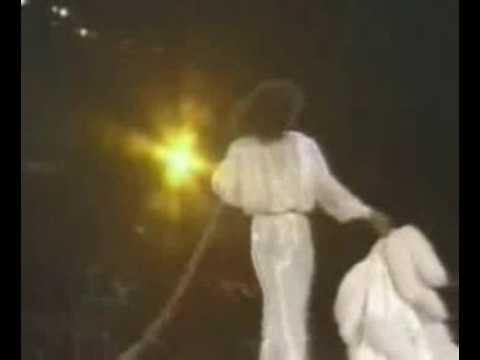 Diana Ross - Im Coming Out