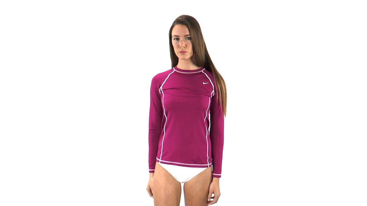 adidas Performance AEROK COOLSports shirtbluegrey Women