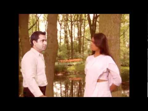 Bewafa Pyar Ki Raho Main.wmv Saghar Dil video