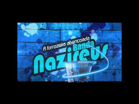 vinheta 2014 B..Nazireus