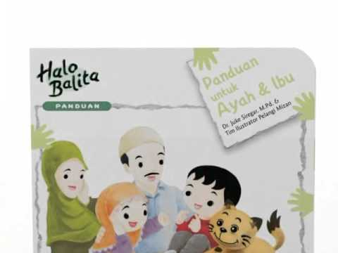 Halo Balita Edisi 2013 video