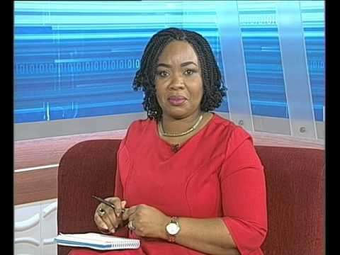 TVC BREAKFAST  TALK TIME 2   THE NATIONAL ASSEMBLY AND CORRUPTION