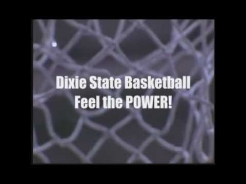 Dixie State College of Utah - Basketball