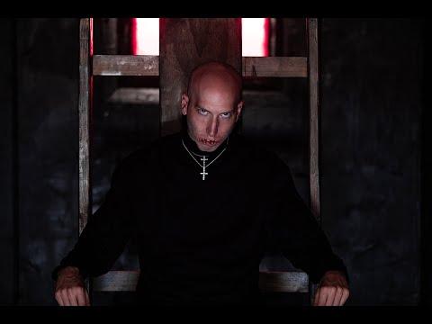 sKitz Kraven - Dead Silent (Official Music Video)