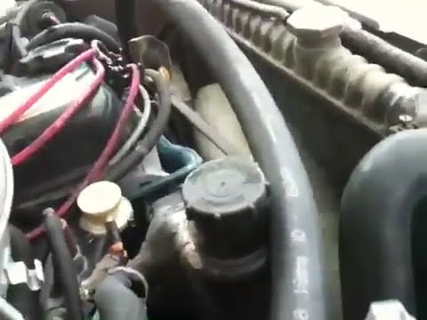 85 Nissan 720 for sale video 2