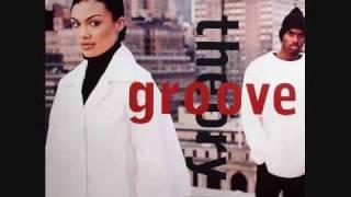 download lagu Groove Theory- Tell Me Remix Ft. Brand Nubian gratis