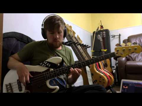 What's the Best Way to Record My Bass Into My Computer?