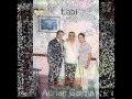 Labinot Tahiri - Labi & Artanet Live 2000 - Cka ka gurbetqari.wmv