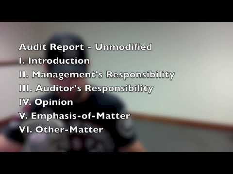 audit exam changes 2013 Irs tax notice, tax return audit, and audit appeals did you get one of those scary audit notices from the irs in your mailbox the good news is that you are not aloneevery year, the irs mails millions of letters to taxpayers.