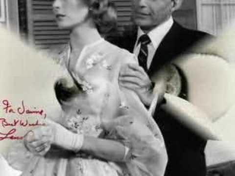 Frank Sinatra- Ciribiribin (1939)