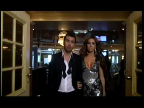 TO PAIXNIDI EINAI PLEON DIKO MOU THANOS PETRELIS OFFICIAL VIDEO CLIP
