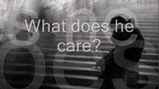 Vídeo 535 de Caetano Veloso