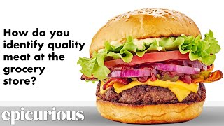 Your Burger Questions Answered By Cooking Experts | Epicurious