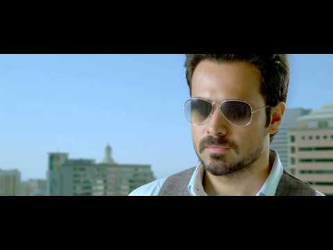 Raja Natwarlal New Song Ab Ajaao | Emraan Hashmi, Humaima Malik, Baran Haider | video
