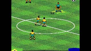 The Evolution of FIFA: 25 Years of the Game
