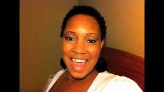 Vídeo 98 de Teena Marie