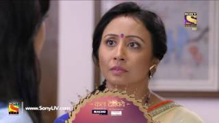 Ek Rishta Saajhedari Ka - Episode 101 - Coming Up Next