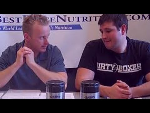 creatine safe or dangerous Continue reading to see what dangers lurk beneath this explosive  creatine  itself is a well-researched and must-have supplement creatine.