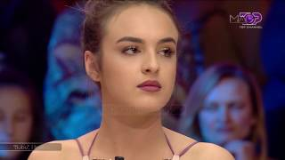 Top Show Magazine, 24 Maj 2017, Pjesa 1 - Top Channel Albania - Talk Show