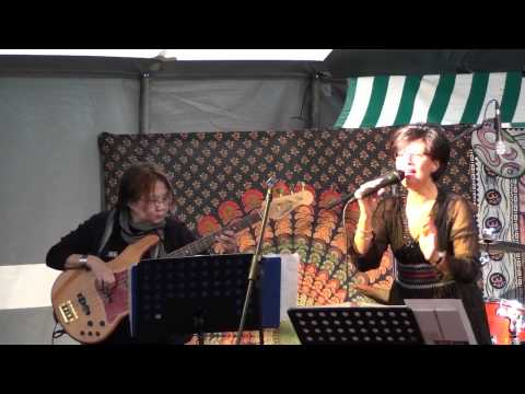 video On line pasar malam woerden 19 sept2010 oscar harris medley