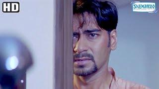 Scary Horror Scenes of Ajay Devgan from Bhoot [2003] movie - Best Hindi Horror Movie