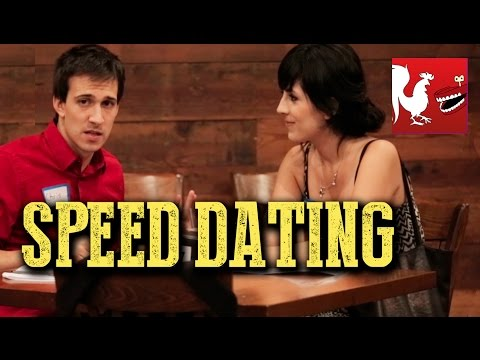 Speed dating w rzeszowie