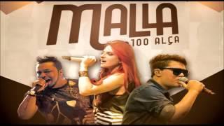 Mala 100 Alça - Alô Amor (MÚSICA NOVA) 2016