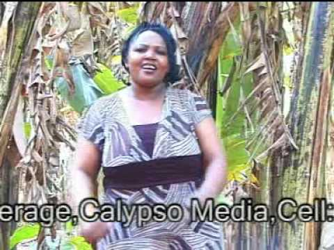 Joyce Muturi(Asante Baba) swahili Gospel song/music/kikuyu
