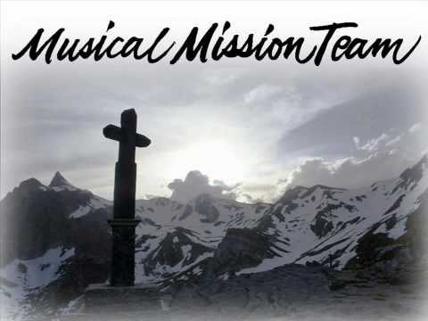An overview of BJU's Musical Mission Team from 1990-2009.