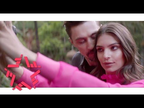 Дима Билан Неделимые pop music videos 2016