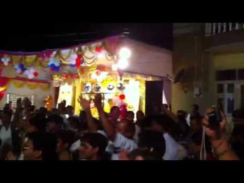 sheetal pandey Kishori Kuch aisa intezaam ho haye