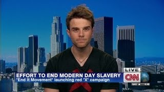 Ending Slavery  2/27/14  (Freedom)