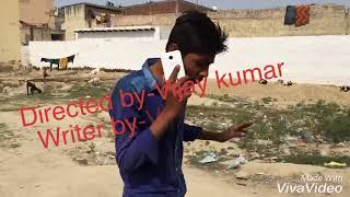 Mayank Kumar top videos