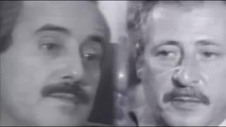 Historias De La Mafia 06  Terror En Las Calles
