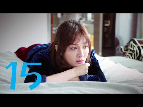 陸劇-真愛的謊言之【破冰者】-EP 15
