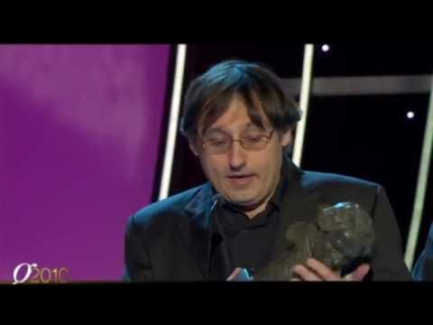 Ágora, Mejores Efectos Especiales en los Goya 2010