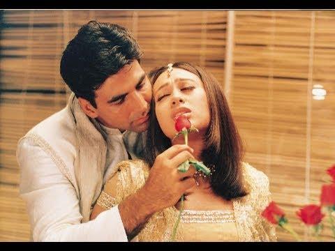 Wedding Song - Ek Dil Hai - Ek Rishta - Akshay Kumar & Karisma...