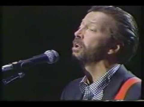 Eric Clapton & Mark Knopfler - Wonderful Tonight Music Videos