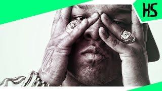 MC Magal - Fala de Putaria e Fácil | Visão Ampla (DJ Lucas Power Som) +DownLoad