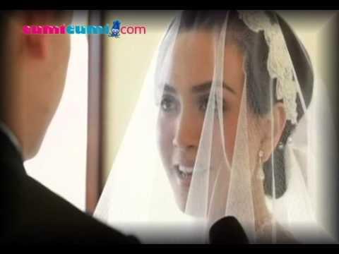 Arti rawat wedding